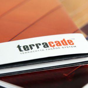 Terracade_Coffee_006