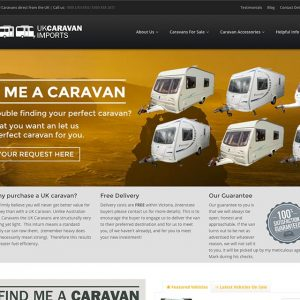 UK-Caravan-Imports-website-2