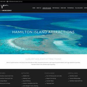 Villa-Mercedes-website-2