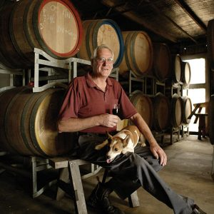 Winery-owner2