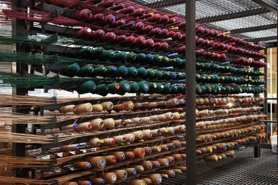 Wool-Museum_01