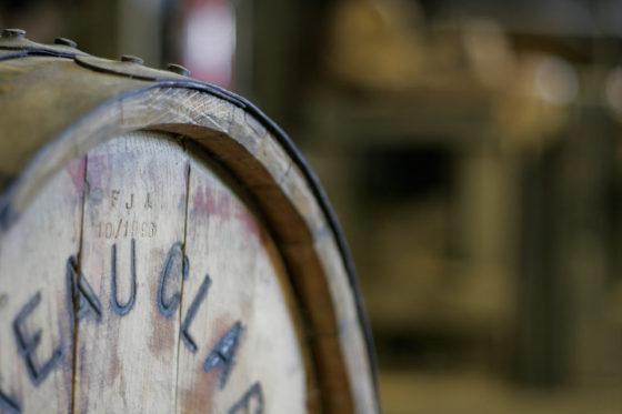barrel-closeup