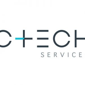 c-tech-services-new-logo