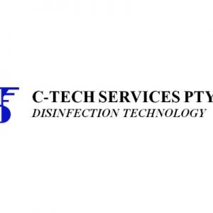 c-tech-services-old-logo