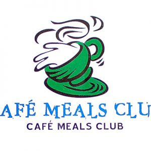 cafe-meals-old-logo-case-study