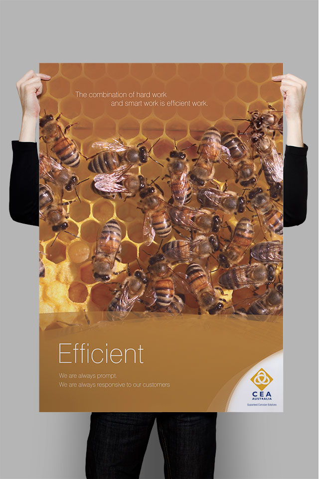 cea_efficient-poster