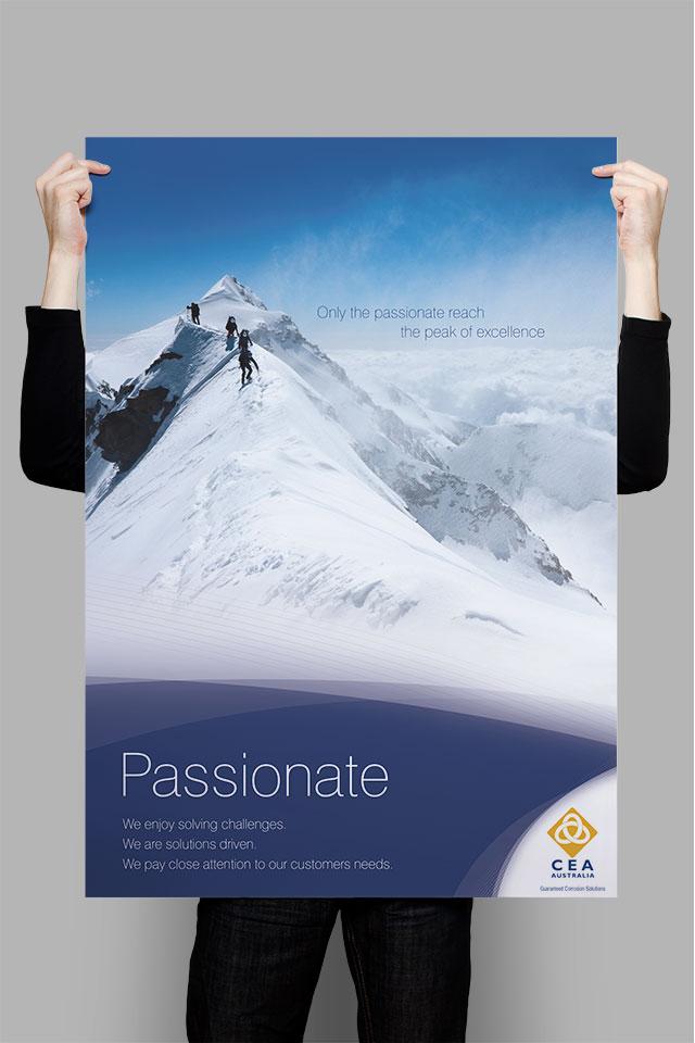 cea_passionate-poster