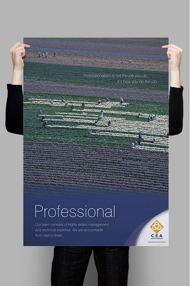 cea_professional-poster