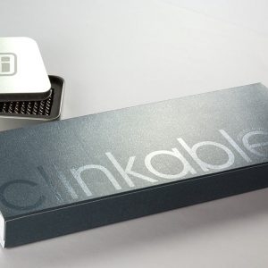 clinkables-6