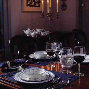 evening-dinnerset