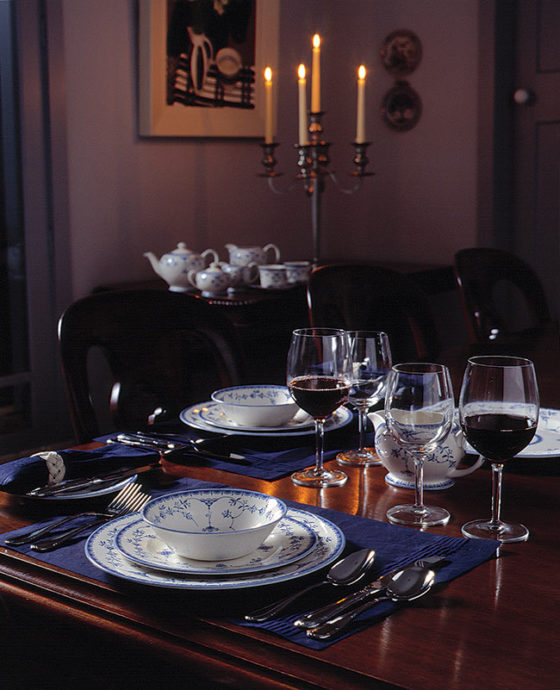 evening-dinnerset
