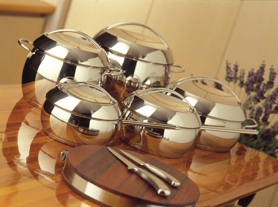 fissler-chrome-pots