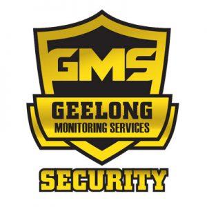 gms-logo-case-study
