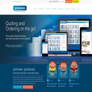 goCabinets-website-2
