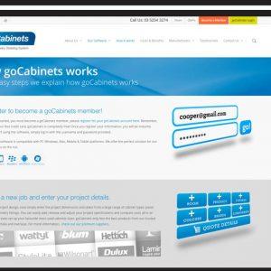 gocabinets-website2