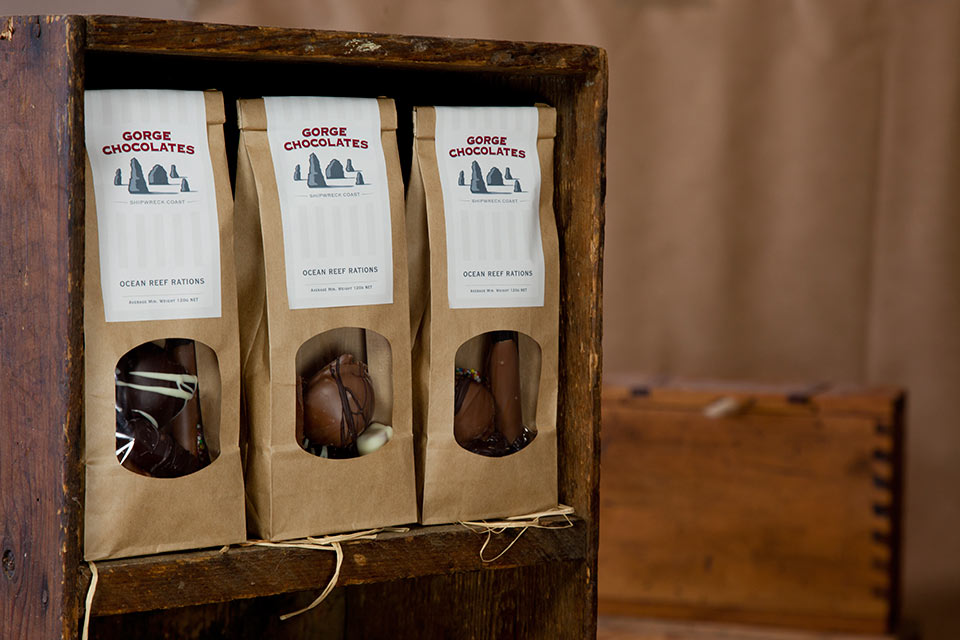 gorge-chocolates-3-Bags
