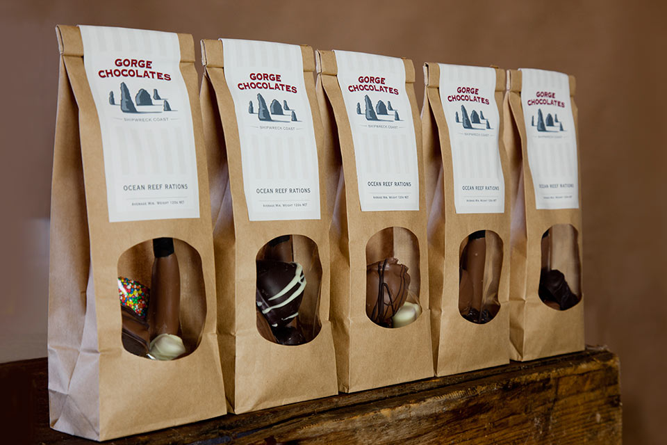 gorge-chocolates-5-Bags