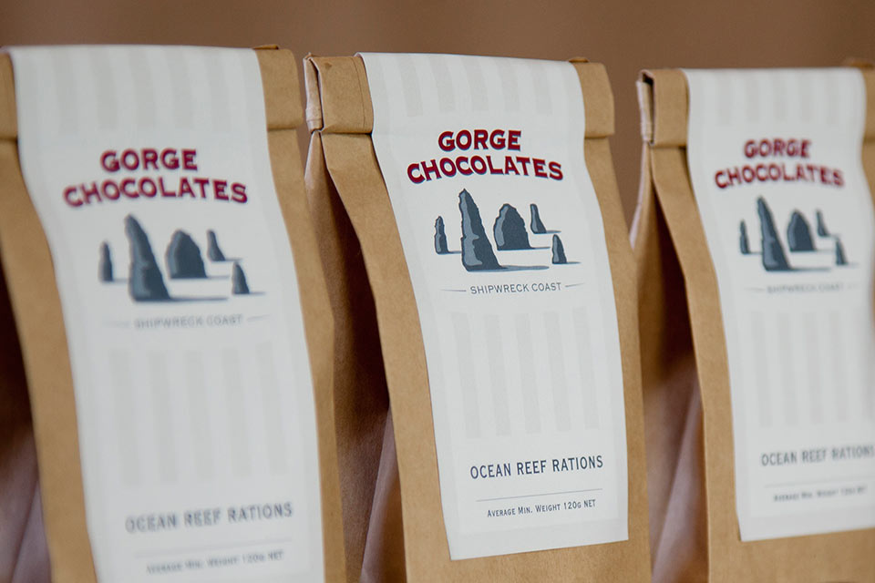 gorge-chocolates-labels-close