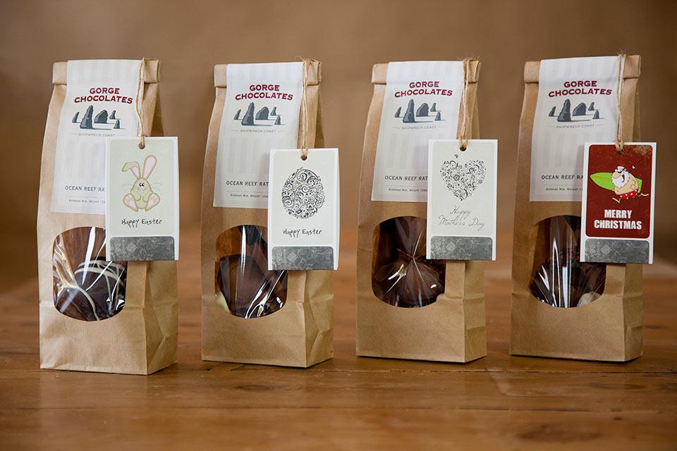 gorge-chocolates-seasonal-bags