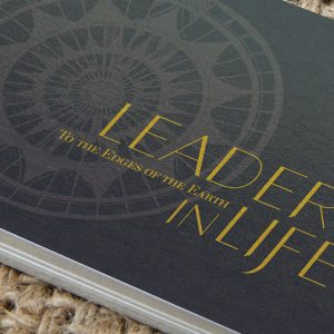 leaders-in-life-business-card-close