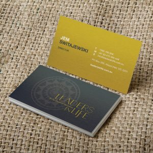 leaders-in-life_Business-Card
