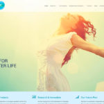 nuchev-website