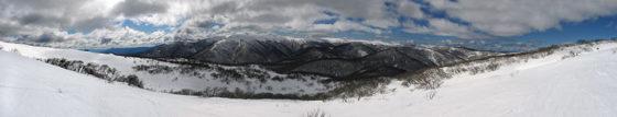 snow-landscape-copy
