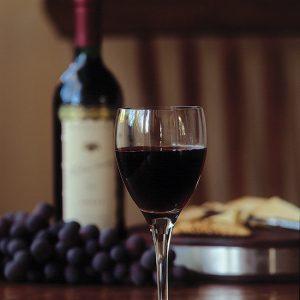 wine-glassbottle
