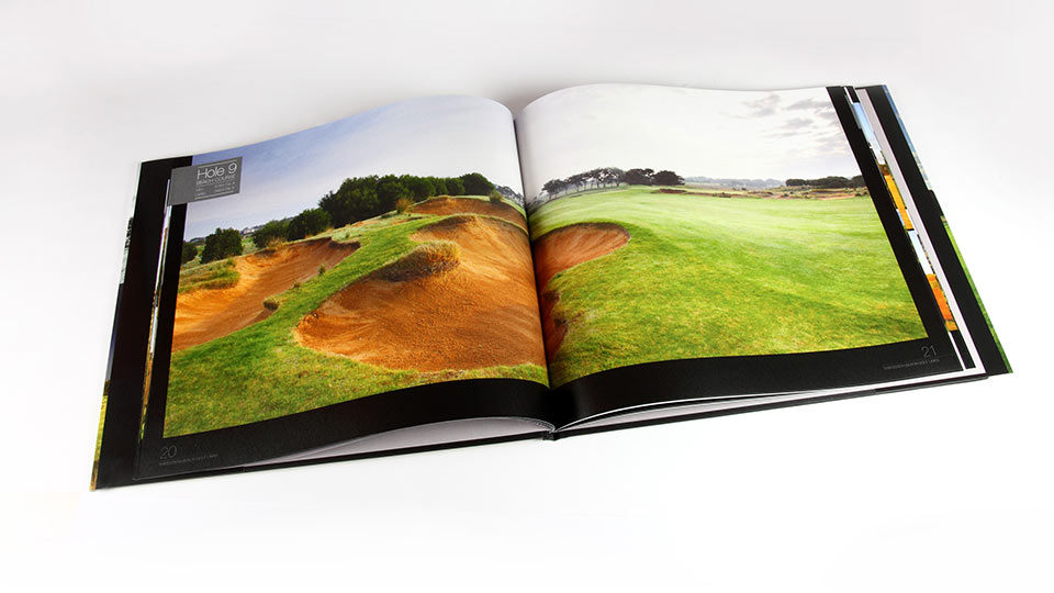 13th-Beach-Golf-Images-publication-1