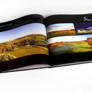 13th-Beach-Golf-Images-publication-2