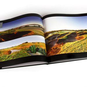 13th-Beach-Golf-Images-publication-3