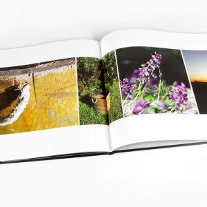 13th-Beach-Golf-Images-publication-4
