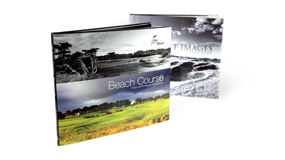 13th-Beach-Golf-Images-publication-5
