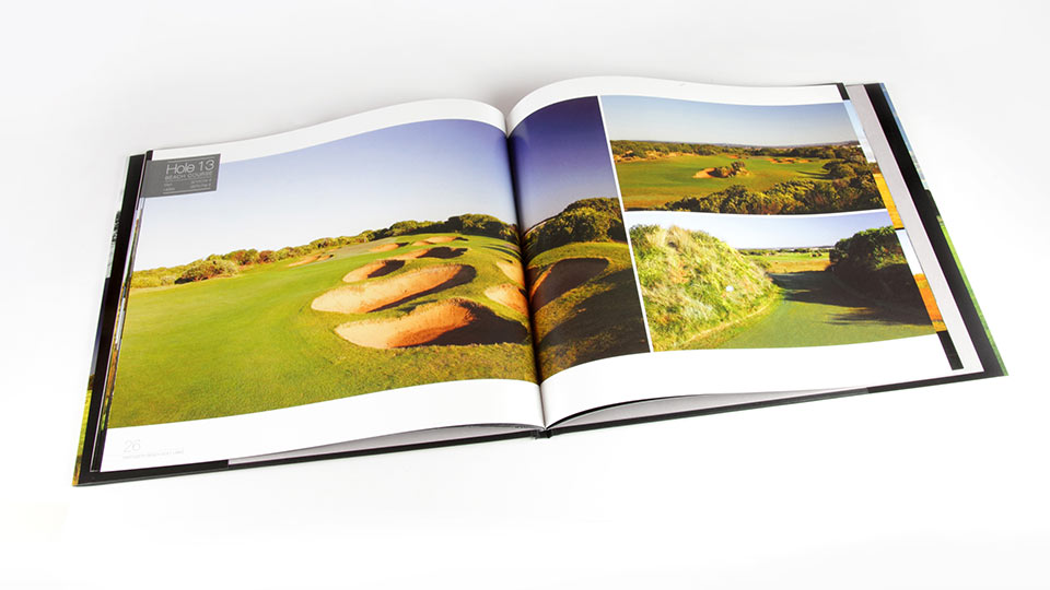 13th-Beach-Golf-Images-publication-6