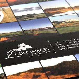 13th-Beach-Golf-Images-publication-7