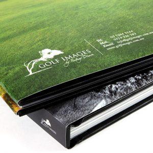 13th-Beach-Golf-Images-publication-9