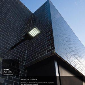 Austral-Bricks-McJones-Advert