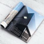 Austral-Bricks-mag-advertisement