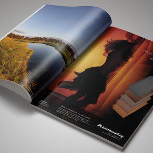 Bristile-Roofing-magazine