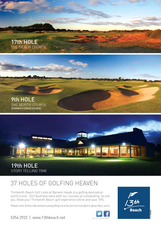 Course-Guide-Full-page-advert