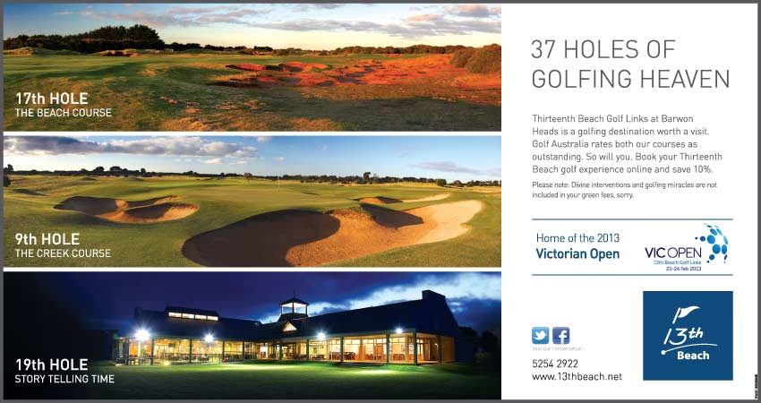 Inside-Golf-Advert-(landscape)