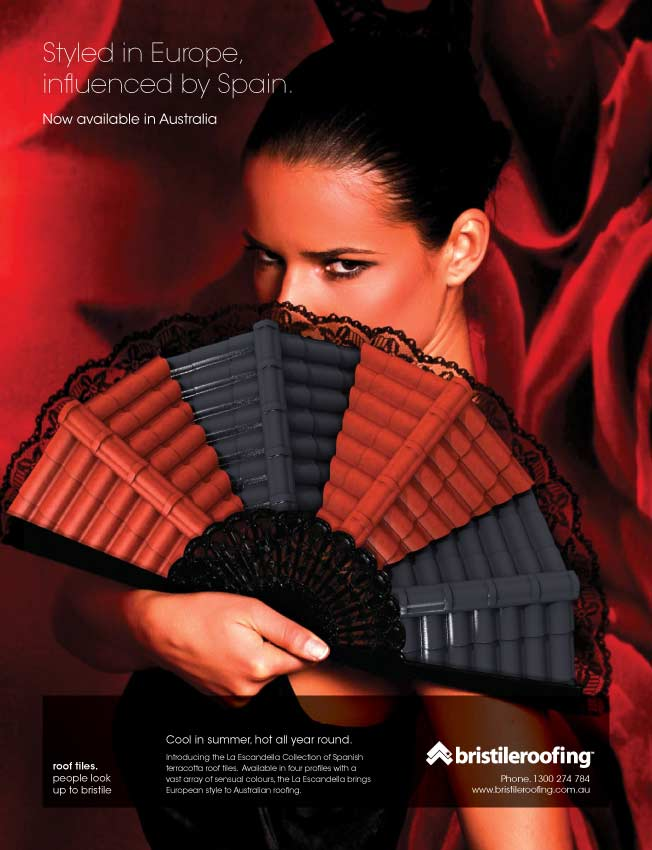 La-Escandella-Curvato-advert