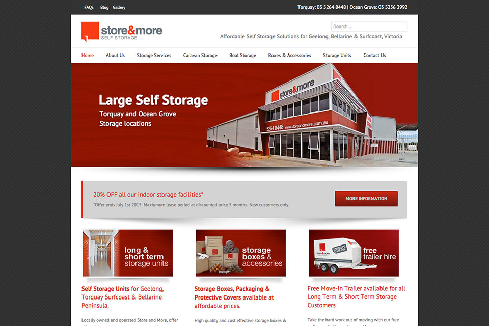 Store-&-More-website2