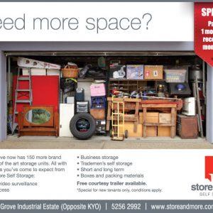 Store&More-full-garage-advert