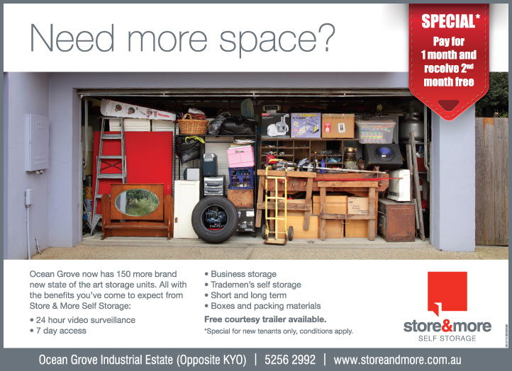 Store&More-full-garage-advert