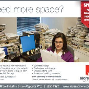 Store&More-full-office-advert