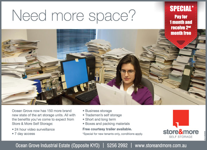 Store&More-full-office-advert