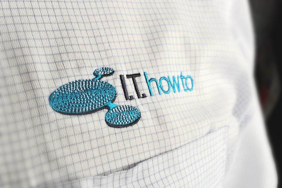 IT-how-to-embroidery