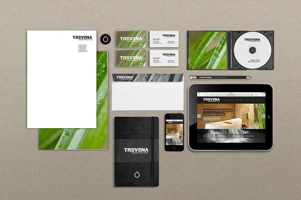 Trevena-Stationery-copy-2