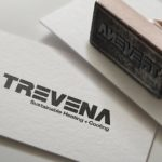 Trevena-logo-on-stamp